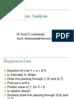 Chapter 5,6 Regression Analysis.pptx
