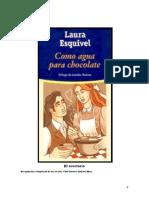19939485-El-Recetario-de-Como-Agua-Para-Chocolate.pdf