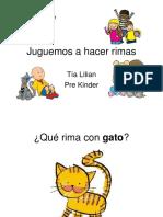 juguemosahacerrimas-100908110710-phpapp01