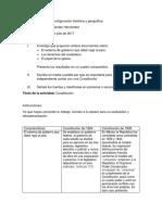 Hernandez Gabriel U2 Act Constitución