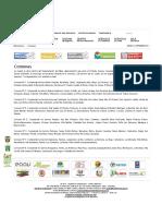 Comunas Villavicencio.pdf