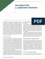 01-Introduccion-Medio-Ambiente-Humano.pdf