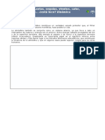 CTM2_Clima.pdf