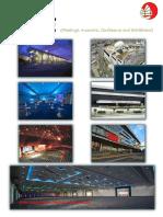mice-pdf.pdf