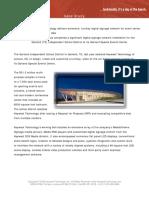 Case-Study_Garland_Event_Center.pdf