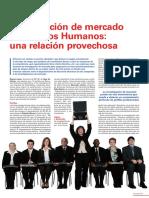 Documento-Mercado de Recursos Humanos