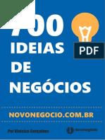 700_ideias_de_negocios_vf1.2.pdf