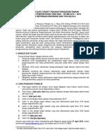 Form+Pengisian+Indikator+Pengarusutamaan+Tata+Kelola