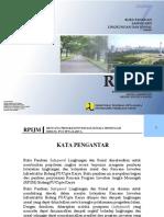 07-safeguardlingkungansosial17-09-2007-120306201652-phpapp02.pdf