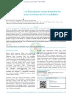 JClinNeonatol34183-8487701_233437.pdf