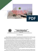 kurikulum 2013 mulok bhs jawa sma-smk.pdf