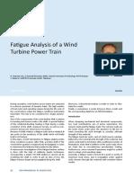 Fatigue analysis of powertrain.pdf