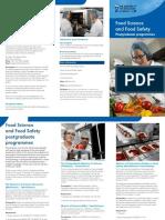 FoodSciSafety Flyer April2013