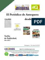 tarifas-publicidad-012013.pdf