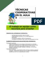 ESTRUCTURAS-COOPERATIVAS-SIMPLES.pdf