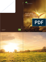 engro-fertilizers-annual-report-2016.pdf