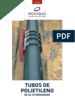 Catalogo_Tecnico_Comercial_de_Tubos_PEAD1.pdf
