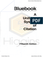 Blue Book Citations (Higgins 2015v) (1)
