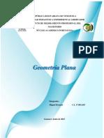 315164742-Geometria-Plana.docx