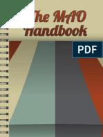 2011 Mao Handbook