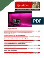 LQ-733-D.pdf
