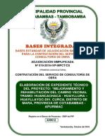 Bases_Integradas_20161004_142425_319
