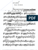 071-bass-clarinet-extracts.pdf