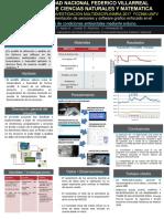 POSTERARDUINO (1).pptx