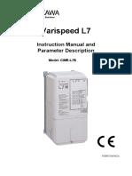 Yaskawa_L7_Instruction_Manual.pdf
