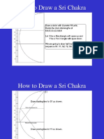 How to Draws Rich Akra
