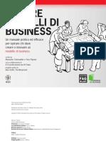 estratto_ModelliBusiness_8ismj92f.pdf