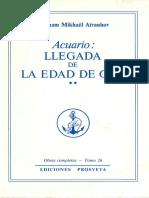 acuario llegada de la edad de oro.pdf