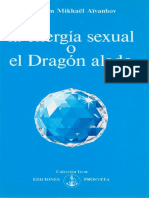 la energia sexual o el dragon alado.pdf
