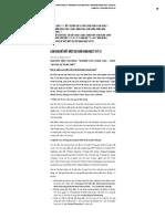 Làm Sao Để Viết Một Bài Báo Khoa Học_ (Kỳ 2)