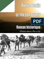 Le royaume du RIF.pdf