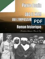 Abdelrim ou l'impossible reve.pdf
