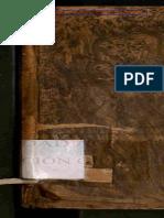 El evangelio meditado  por Juan Antonio Maldonado T I(cut).pdf