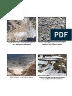 cariera calimani in fotografii.pdf