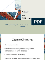 Advanced Prog C7