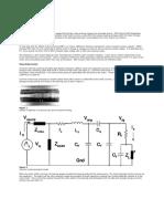 Bearing Fluting.pdf