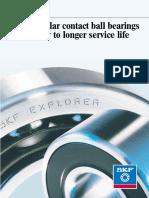 SKF Rodamientos Axiales de presicion 7210.pdf