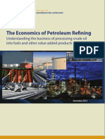 Economics-fundamentals-of-Refining-December-2013-Final-English.pdf