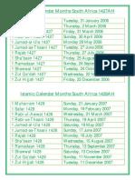 Islamic-Calendar-Months-2006-2020.pdf