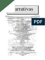 Revista narrativas06