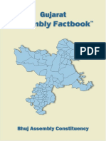 GUJARAT ASSEMBLY FACTBOOK