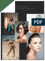 Kubestudiodelblogalpapel20122013.pdf