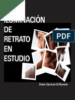 libroiluminacion_v4.pdf