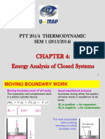 CHAPTER 4-Energy analysis of closed system.pptx