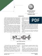 TND6041-D DC Motor Driver Fundamentals.pdf