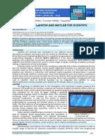 ANNALS-2012-3-68.pdf
